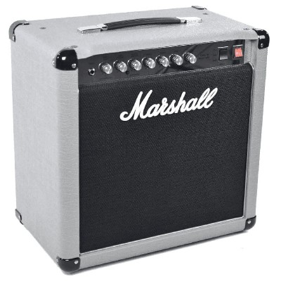 Marshall Mini Jubilee 2525C