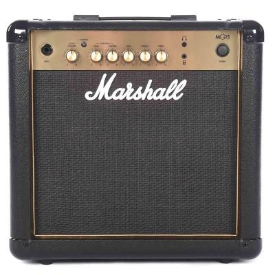 Marshall MG15G