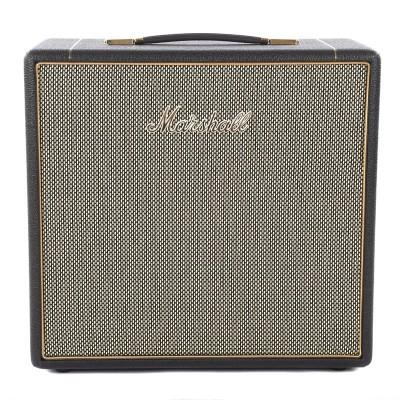 Marshall SV112 Studio Vintage Cabinet 1x12