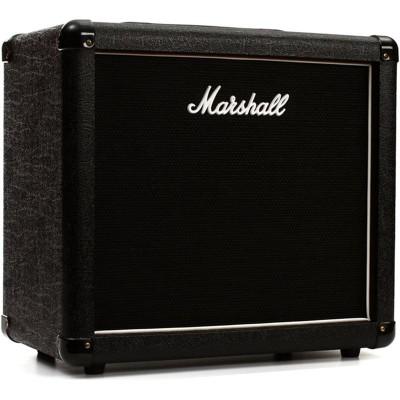 Marshall MX112 Cabinet 1x12