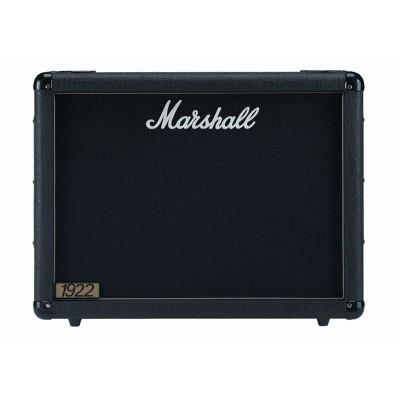 Marshall 1922 Cabinet 2x12