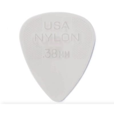 DUNLOP 44P.38 Nylon...