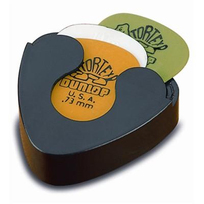 Dunlop Pickholder - Portaplettri