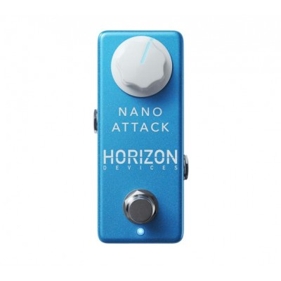 Horizon Devices Nano Attack