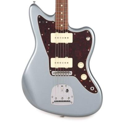 Fender Vintera '60s Jazzmaster - Ice Blue Metallic