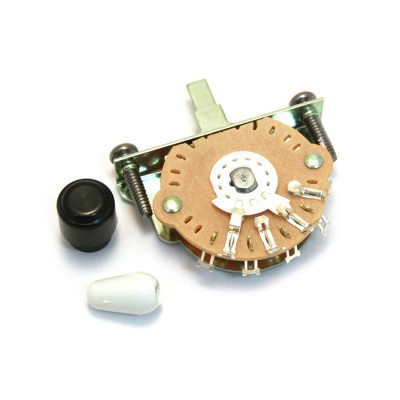 Fender 3-Way Telecaster Switch