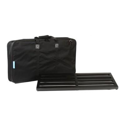 Pedaltrain Classic Pro SC Soft Case