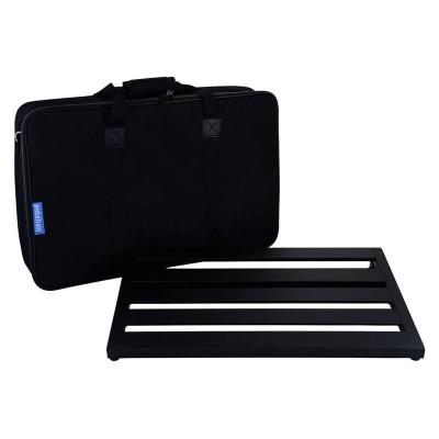 Pedaltrain Novo 24 SC Soft Case