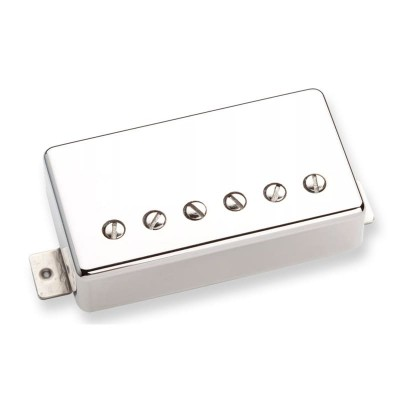 Seymour Duncan 59 Model SH1N 4C Nickel