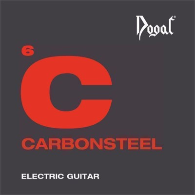 Dogal Carbonsteel RW87A 09-42