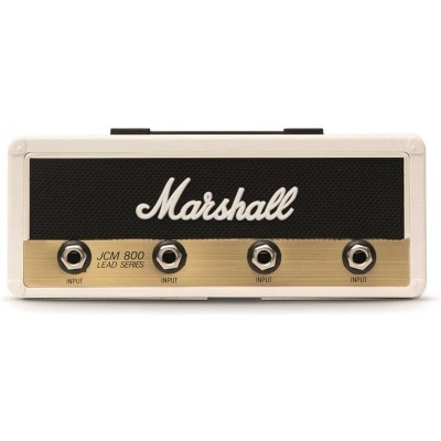 Marshall Jack Rack - White