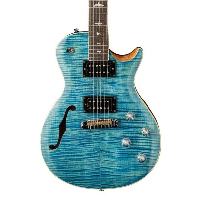 PRS SE Zach Myers - Blue