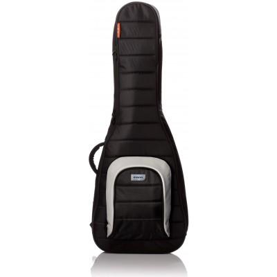 Mono M80 Custodia per chitarra elettrica