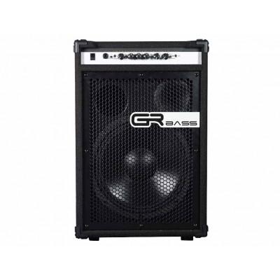GRBASS GR112-7030