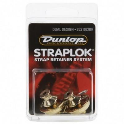 SLS1032BR Straplok Dual...