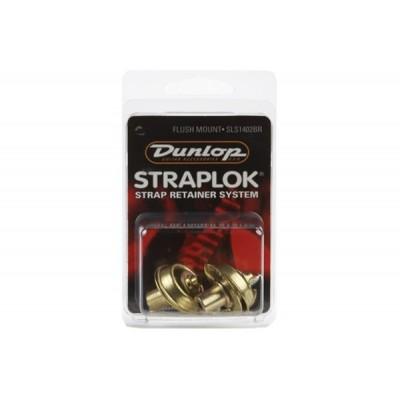 SLS1402BR Straplok Flush...