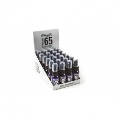 P65CP1 Platinum 65 Cleaner...