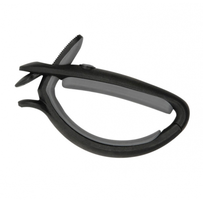 Planet Waves NS Ratchet Capo