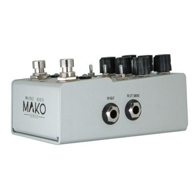Walrus Audio D1 Mako Series