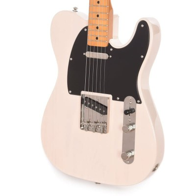 Squier Classic Vibe Telecaster '50s - White Blonde