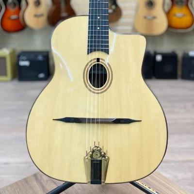 Altamira M01 - Gypsy Guitar
