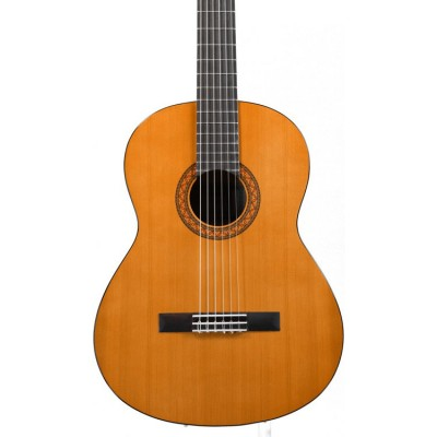 Yamaha C40 Natural