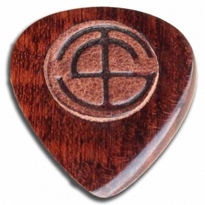 Essetipicks Speedy Wood