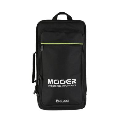 Mooer SC300 Pedal Bag GE300
