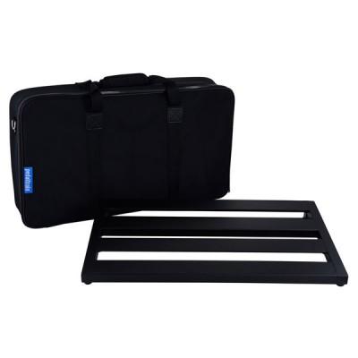 Pedaltrain Classic 2 SC Soft Case