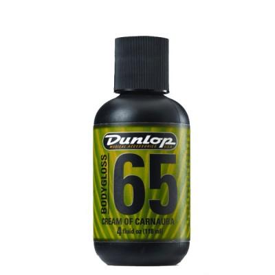 Dunlop 6574 - Crema di Carnauba