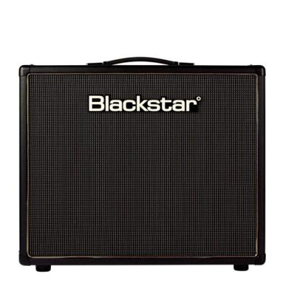 Blackstar HTV-112 MKII