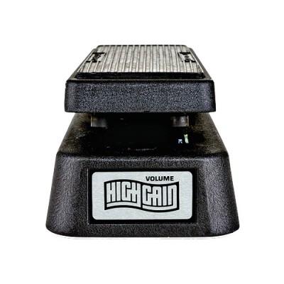 Dunlop GCB80 Volume