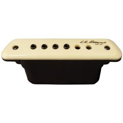 L.R Baggs M1 Passive Soundhole Pickup